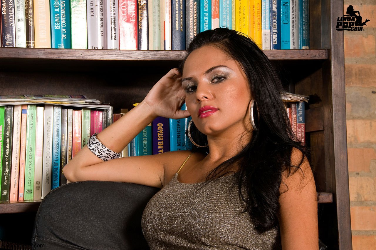 mega escort olbia brasiliani gay porno