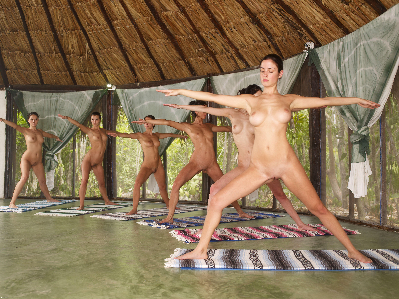 Фото секс и упражнения 5 фотография