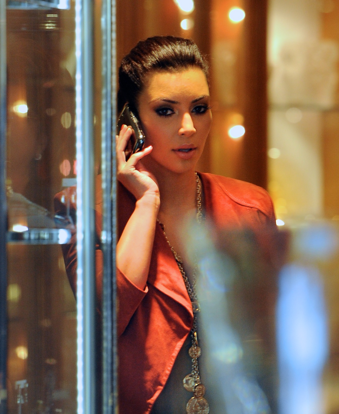 Kim Kardashian 2011 Kosty 555 info 0013