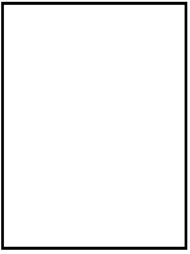 binder cover border