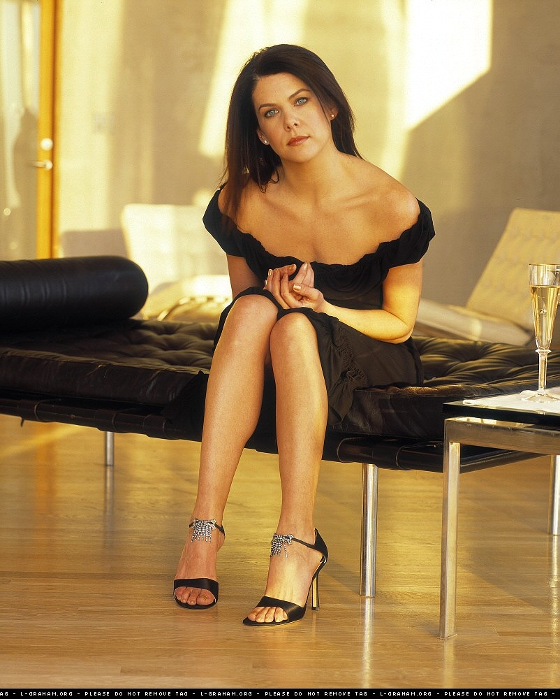Lauren Bohlander Cleavage Pictures To Pin On Pinterest