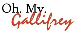 gallifreyomg