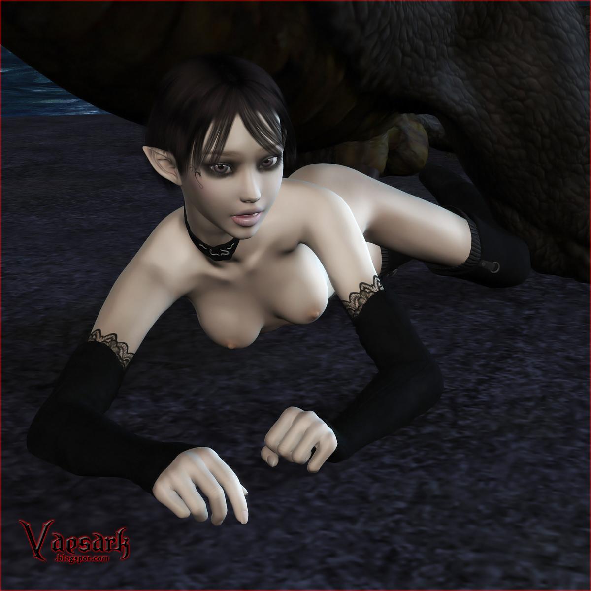 Hd water sex video pron image
