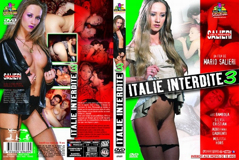 фильмы италия 18 смотреть онлайн порно
