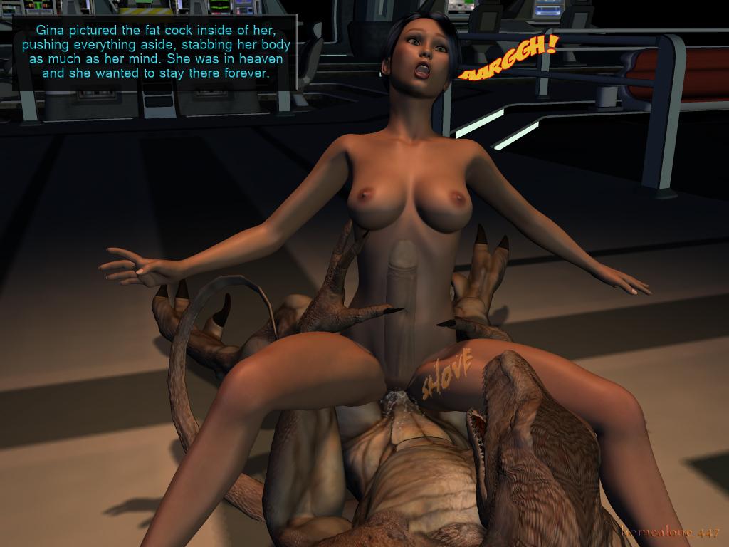 Rule 34 SFM Porn Animations  Rule 34 SFM Porn Animations