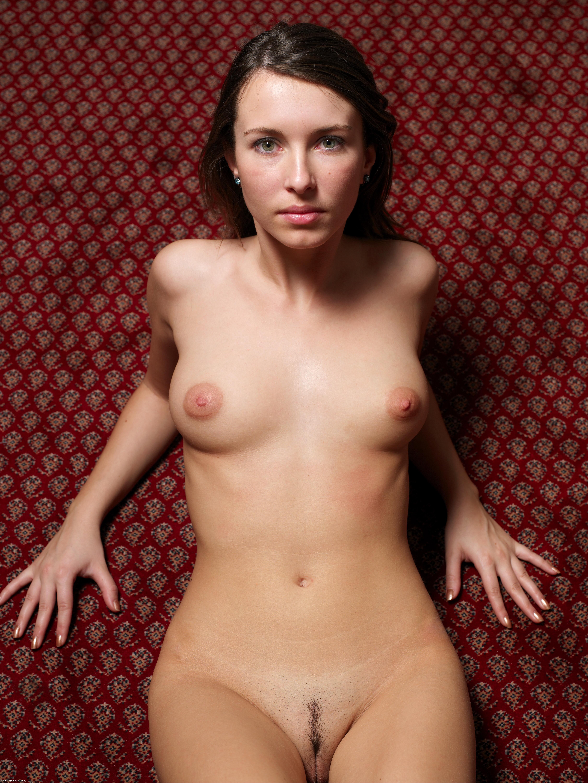 Актриса анастасия мельникова порно видео