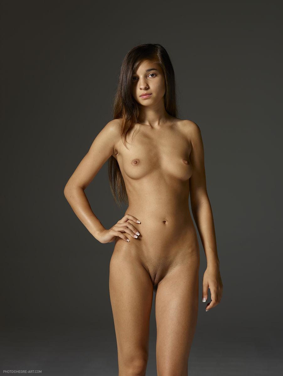Amateur sex threesome dildo