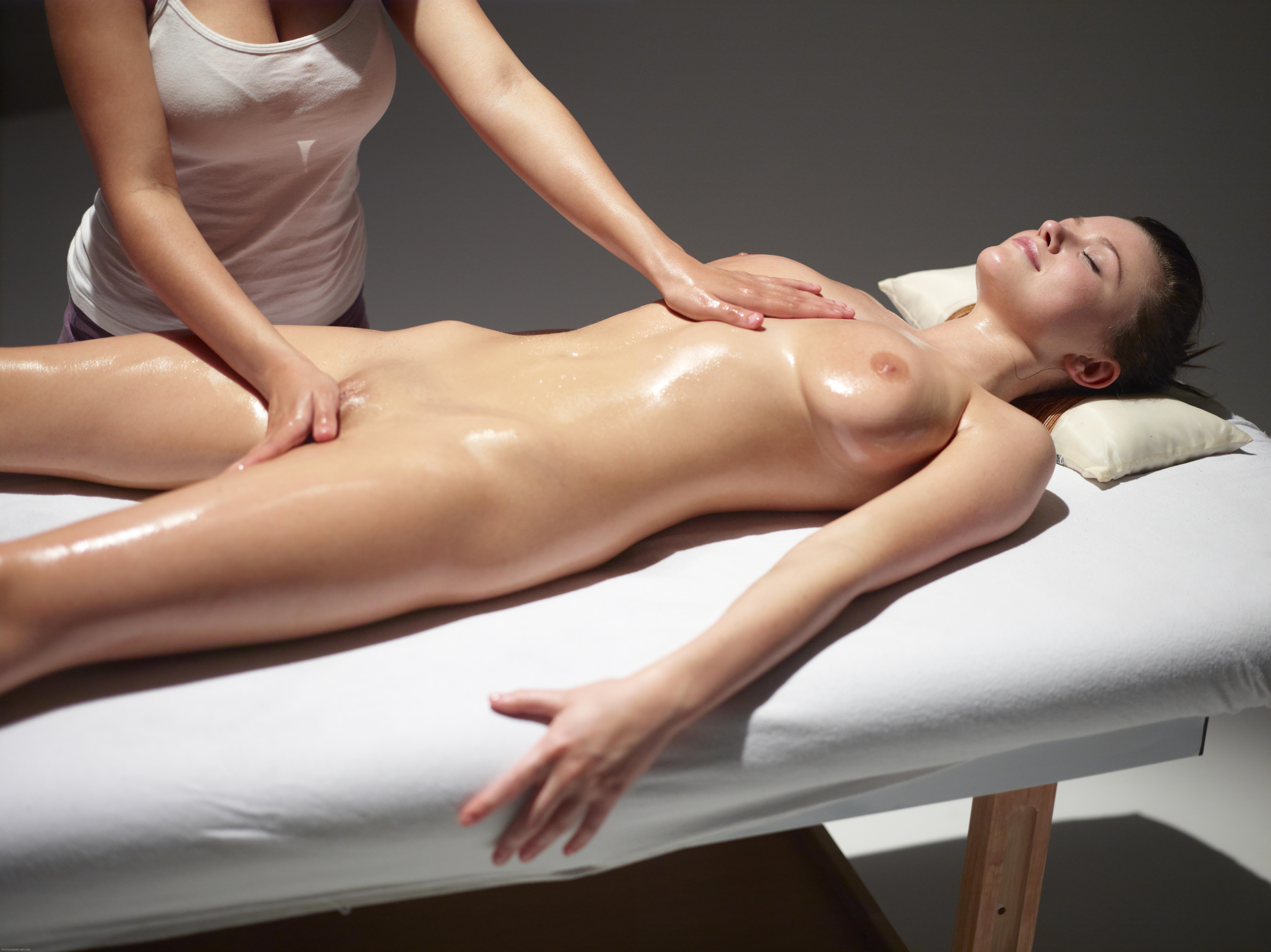 sex massage amager smuk sex
