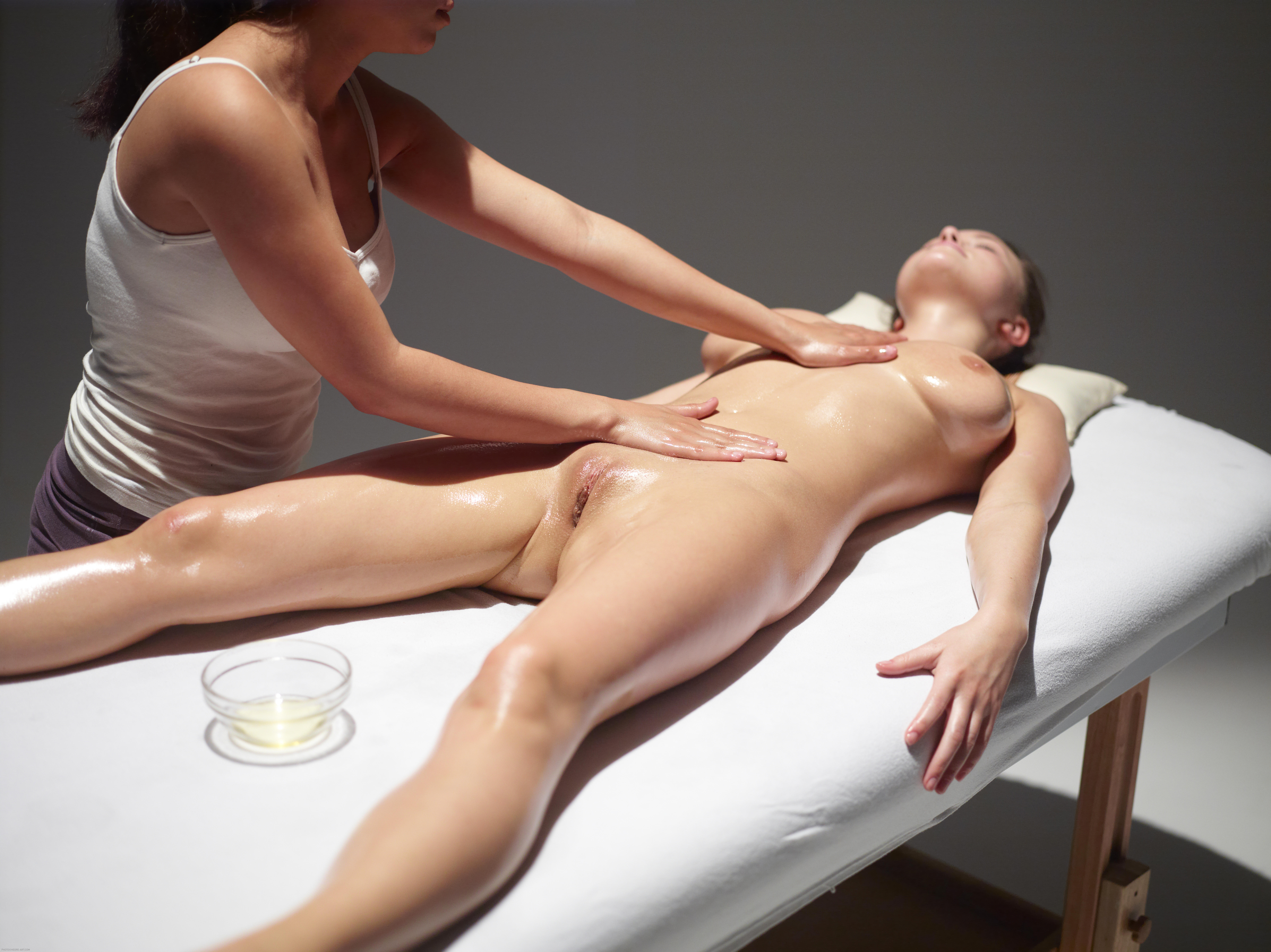 erotisk massage Sjælland eb massage com