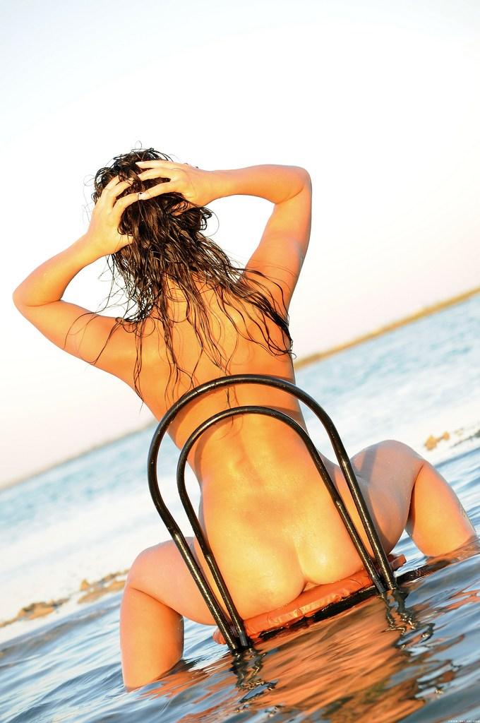 Dating sites in marbella spain