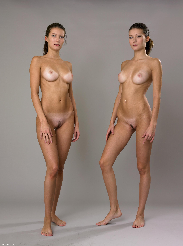 golie-sestri-bliznyashki