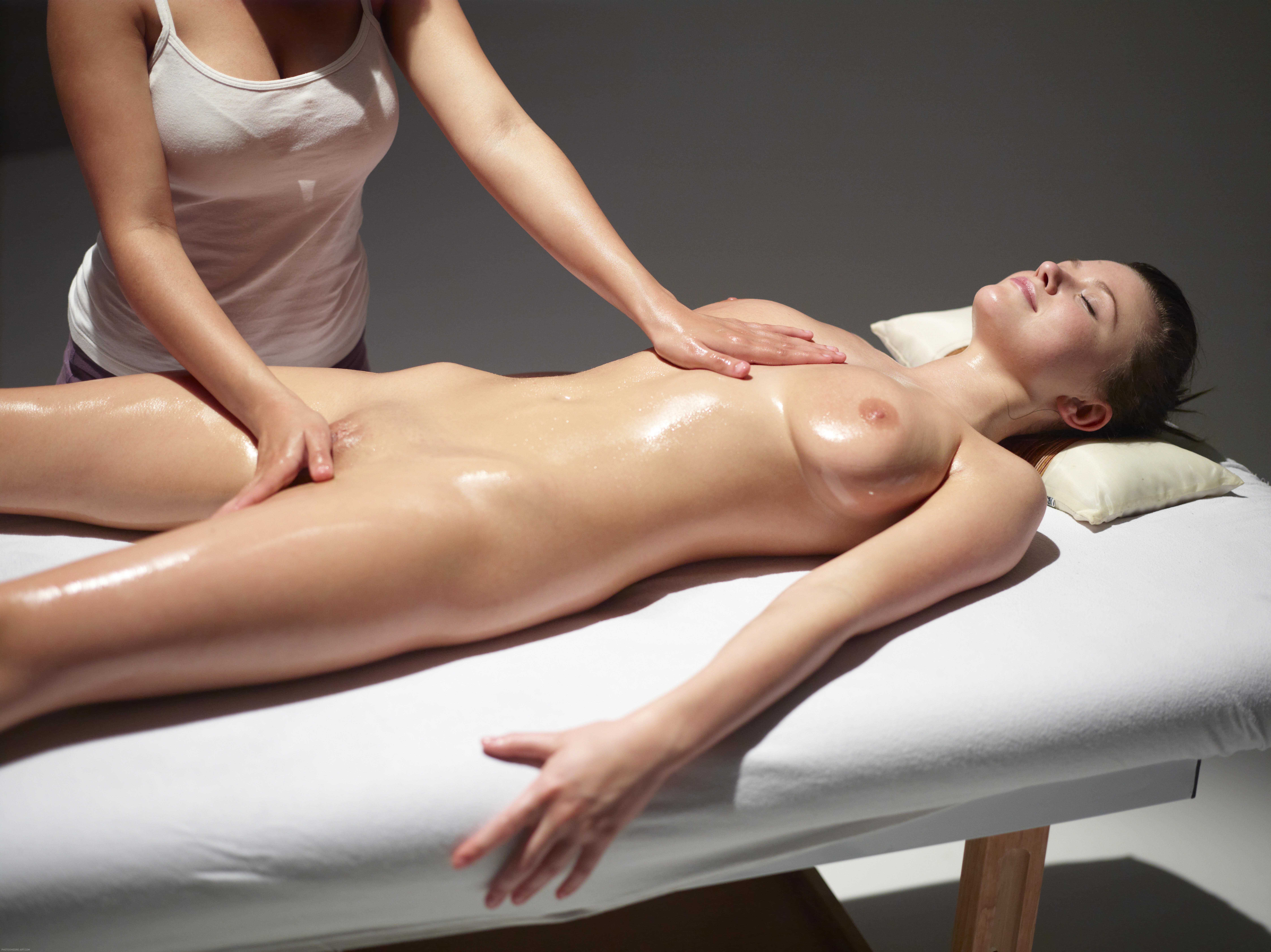 neuk date errotic body massage