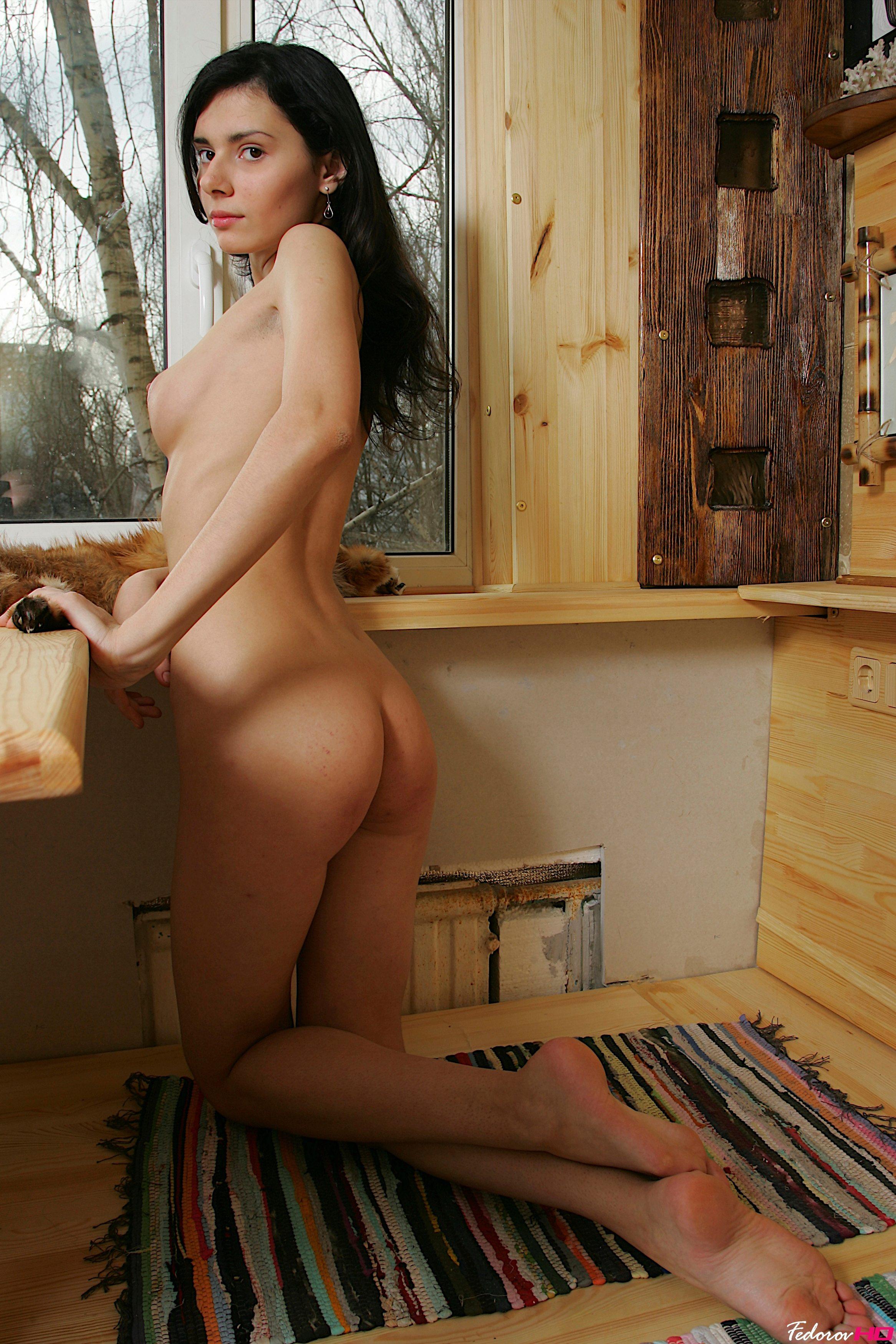 Заказать проститутку в железногорске курской обл
