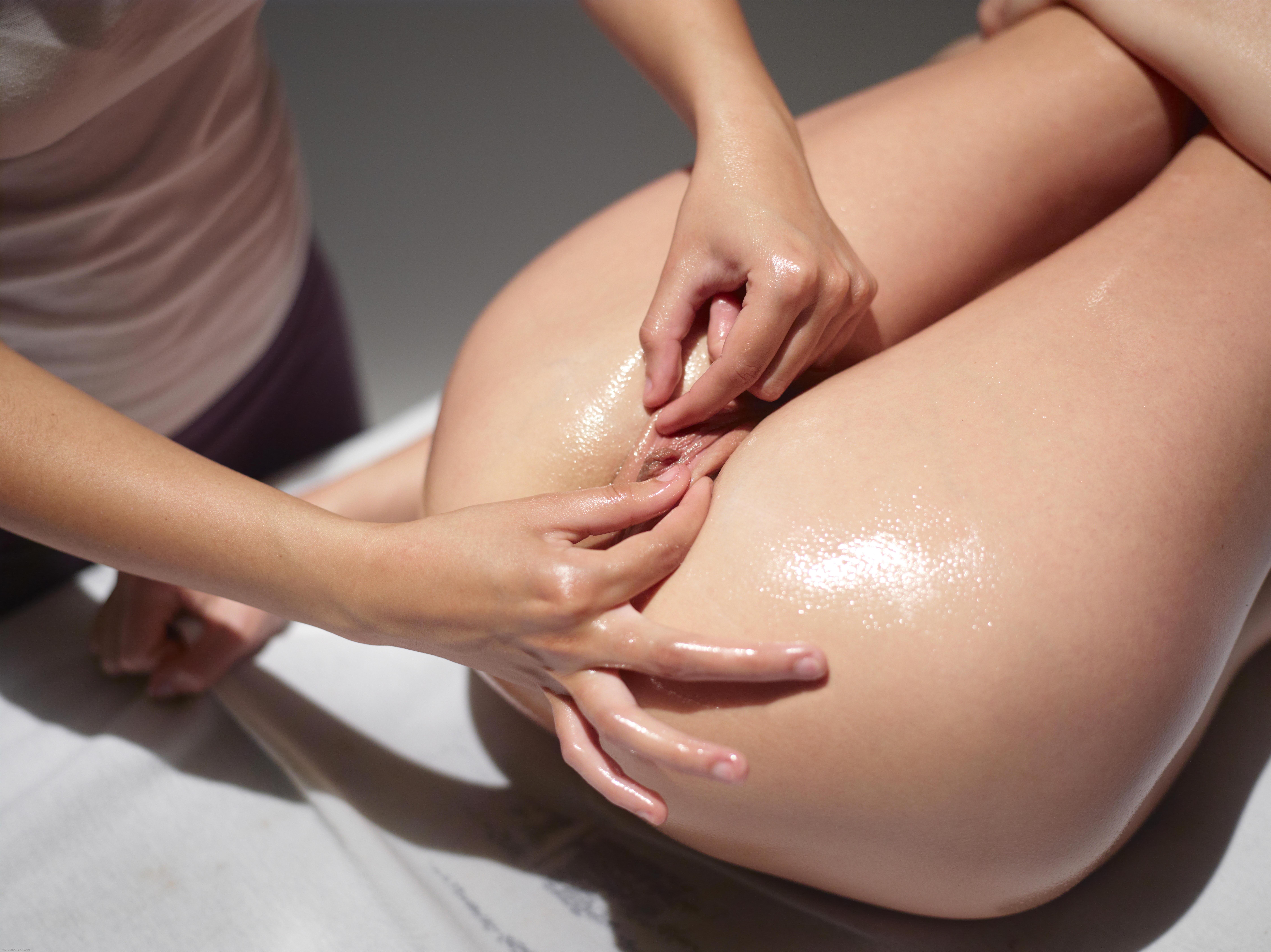 escort og massasje sextreff på nett
