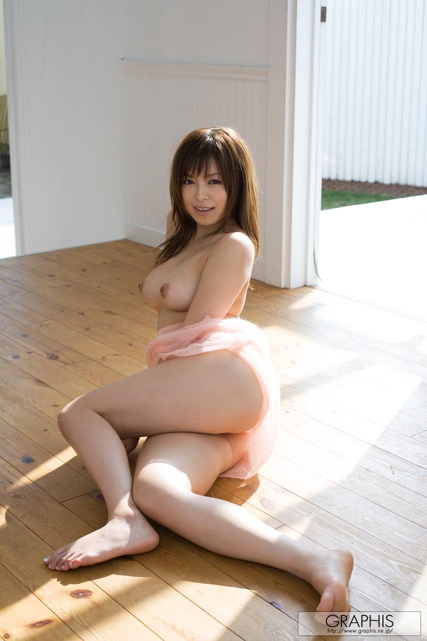 Японочка с большими сиськами фото 8 фотография