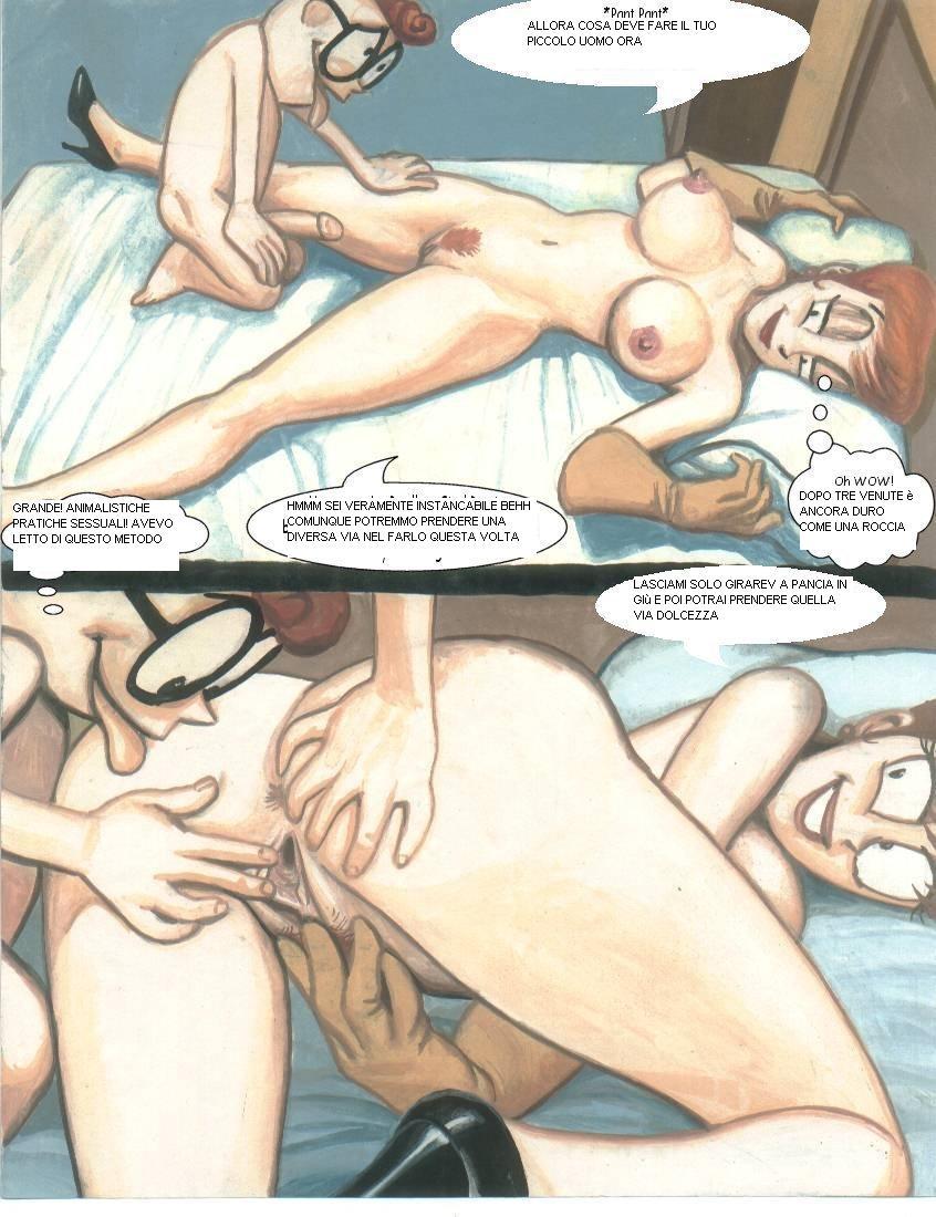 Секс видео с диалогами