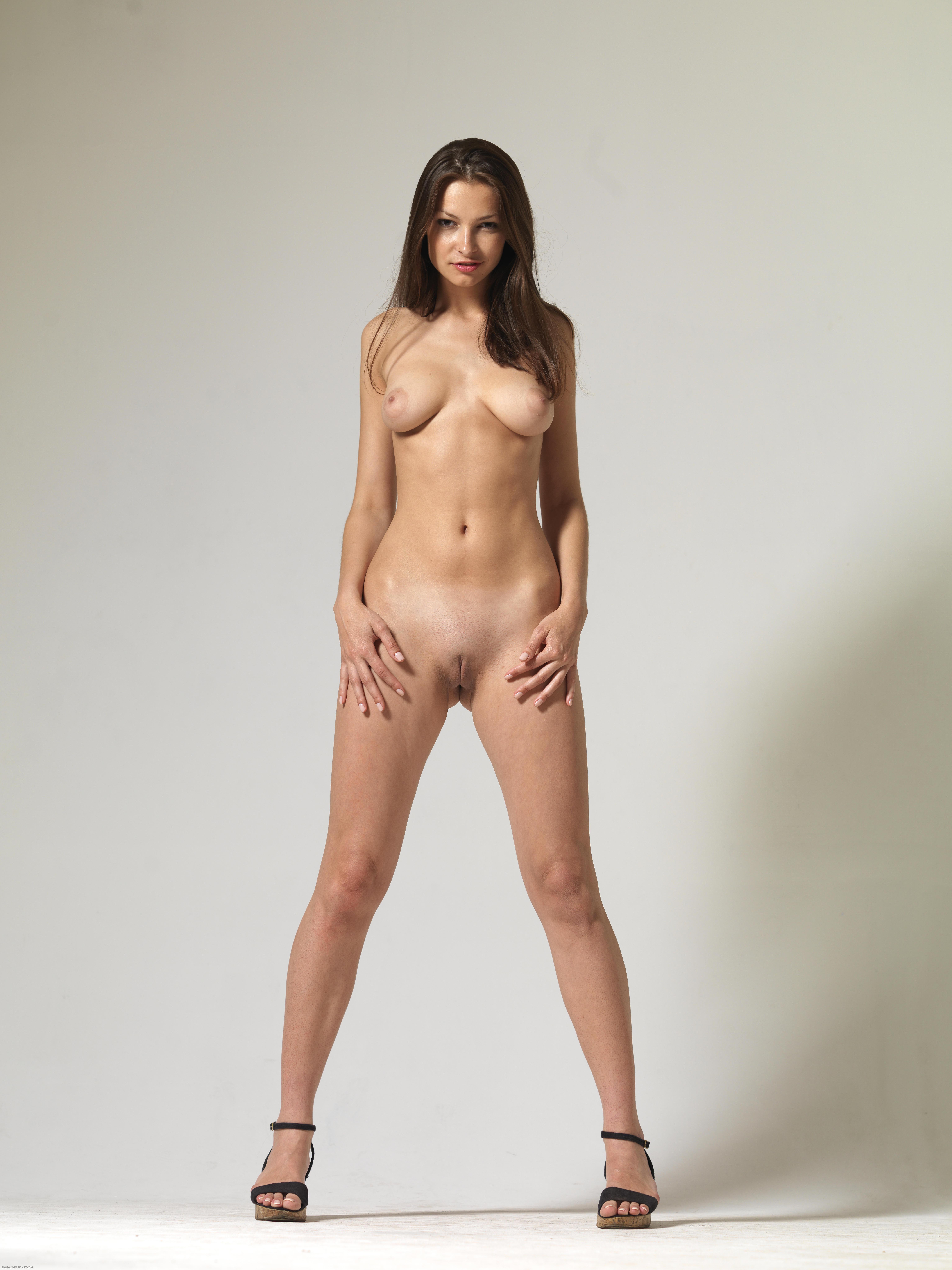 sexy white penis nude