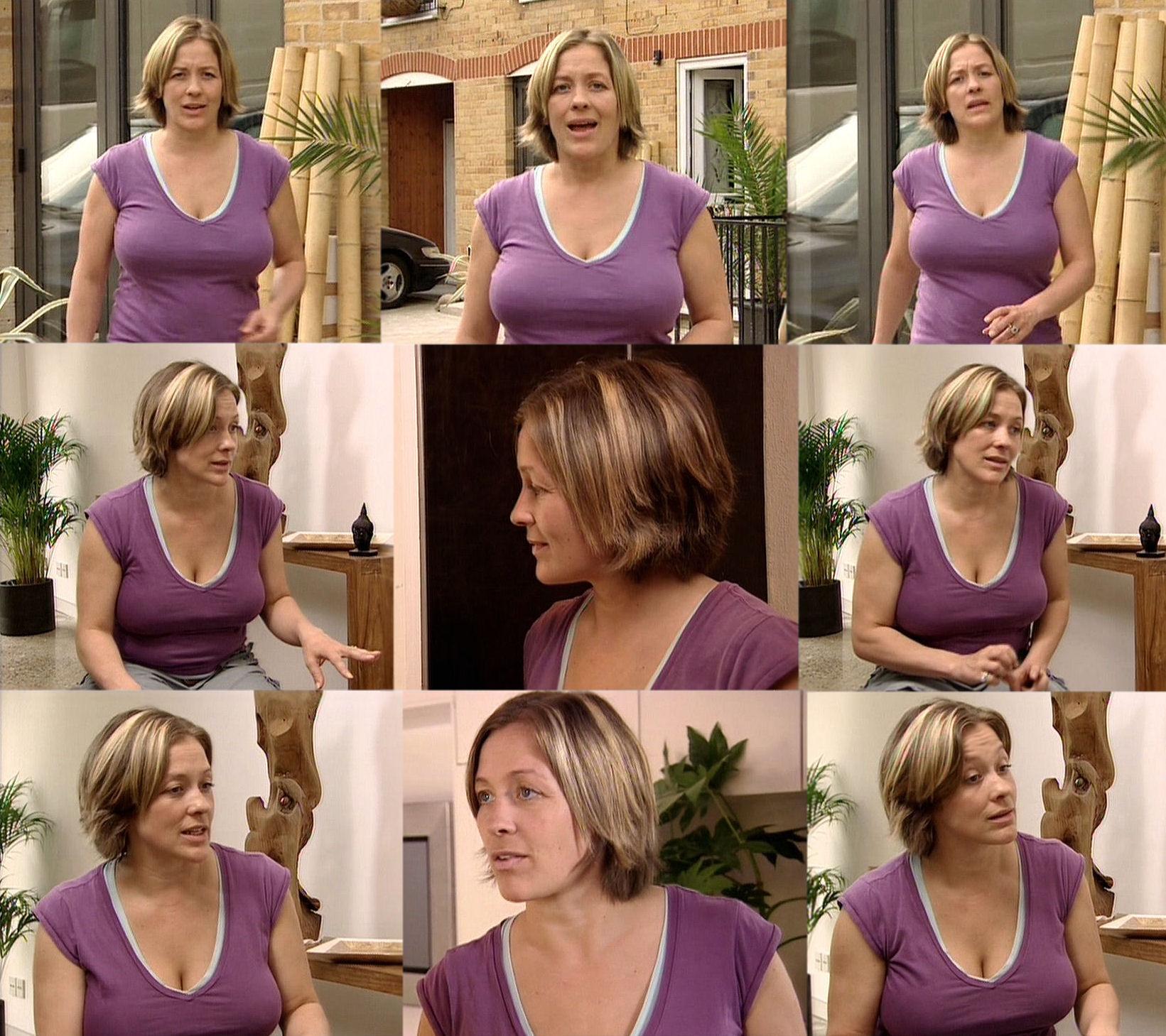Sarah Beeny 07
