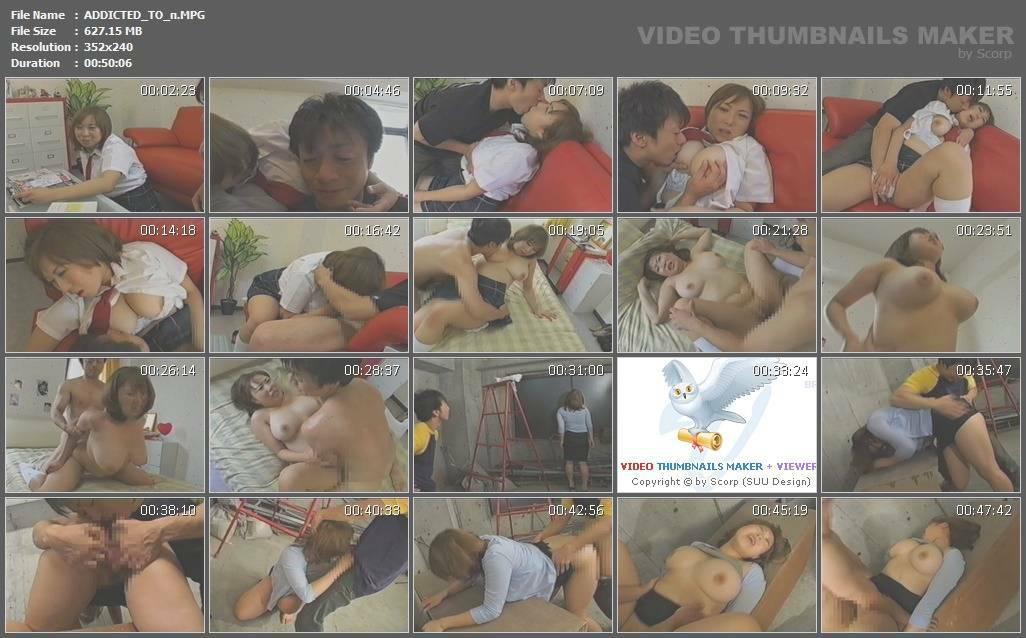 【glamour】プランパー系爆乳 Part7【BBW】xvideo>1本 YouTube動画>7本 ニコニコ動画>1本 dailymotion>1本 ->画像>547枚