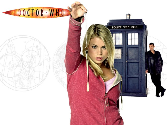Doctor Who 2005 S06E08 Lets Kill Hitler HDTV 272p H264 AAC-k3n m