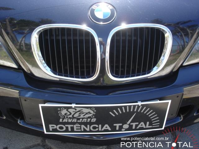 BMW Z 3 10