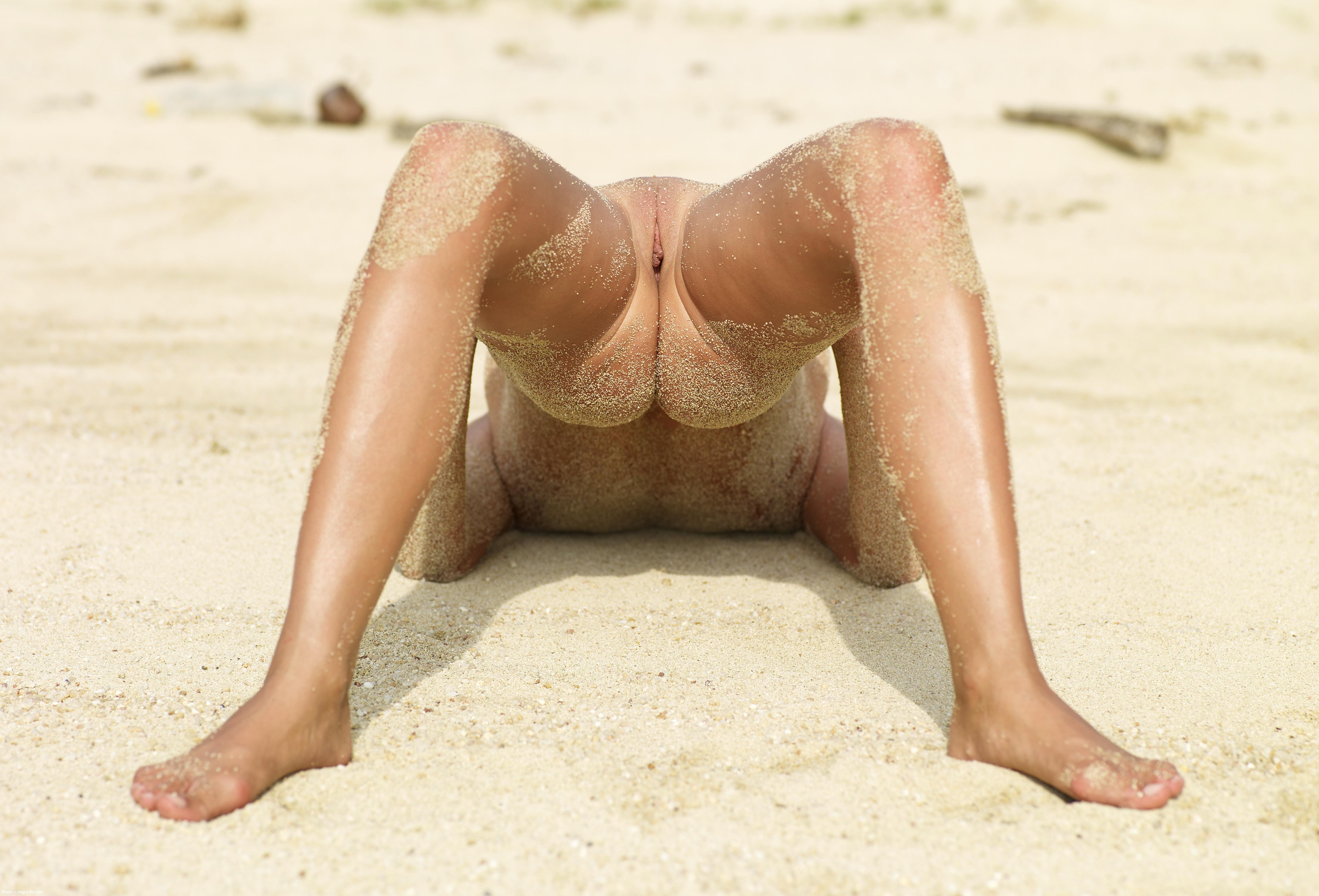 Very nudist beaches in thailand opinion you