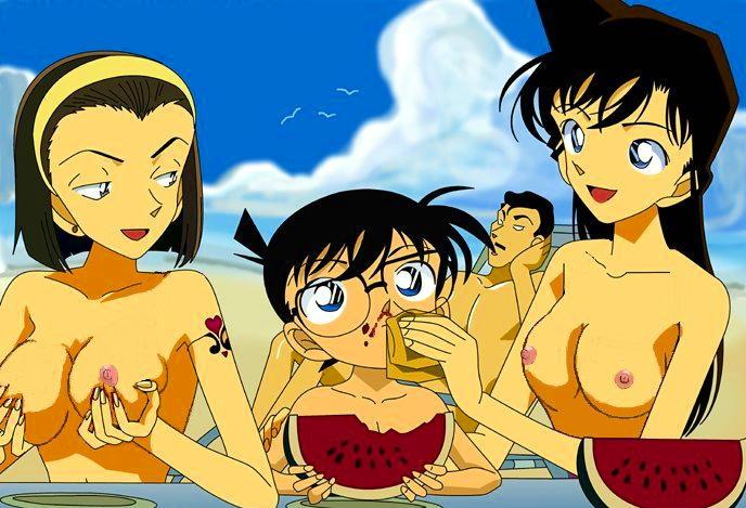 Gme Bikini Contest 11
