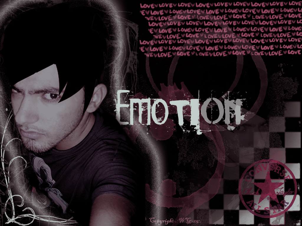 Love Emo love Pakistani Emo wallpaper (Love_Emo_love_Pakistani Emo wallpaper.jpg) - 4182437 ...