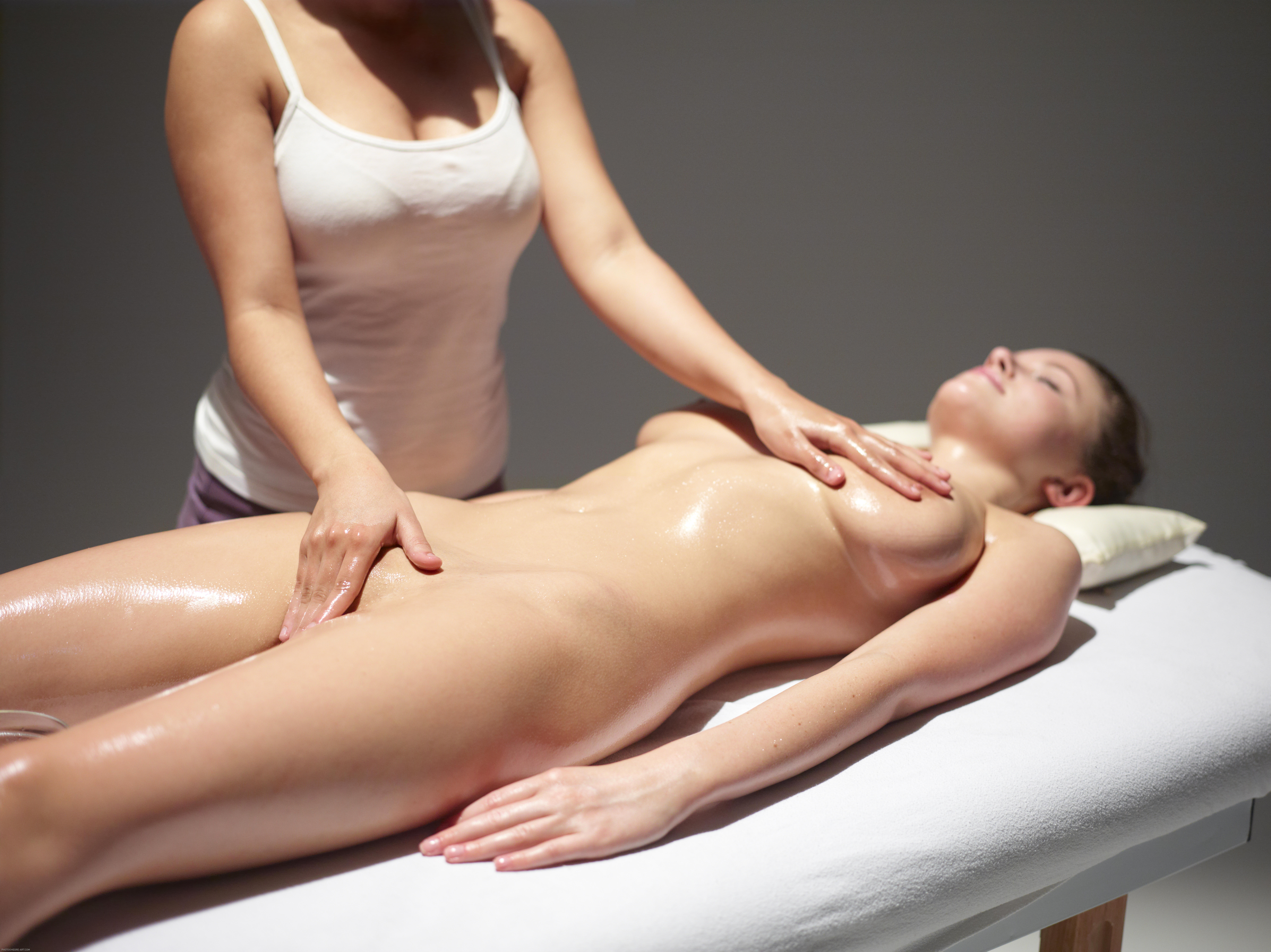 eroticheskiy-massazh-patong
