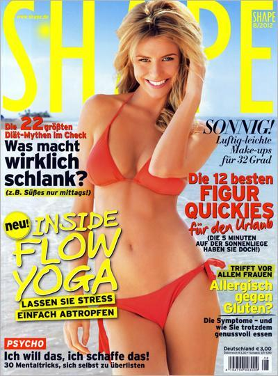 shape cover august 2012 x 7993