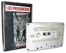 cassette de CULTO