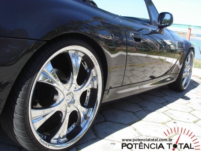 BMW Z 3 08