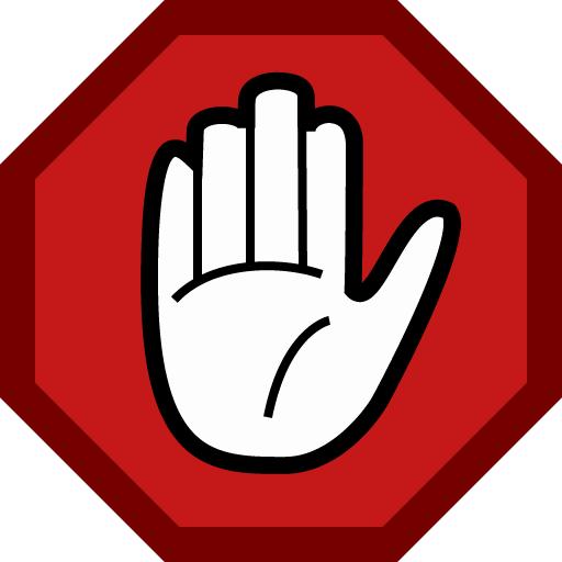 20060228081450 Stop hand 1