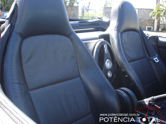 BMW Z 3 13
