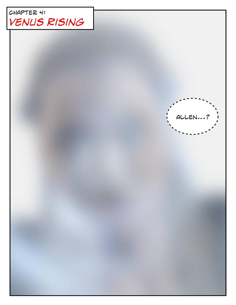 maskofvenus ch 4 01