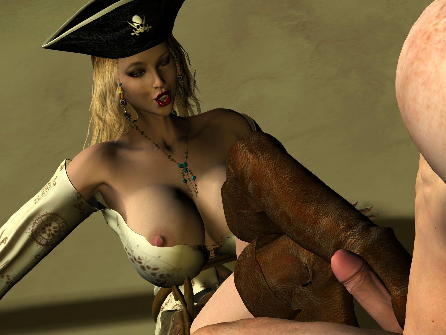 Эротика пираты онлайн, Пираты Pirates Смотреть порно фильм онлайн 24 фотография