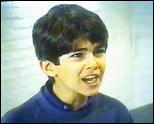 محمد شادانی