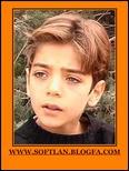 متین عزیز پور