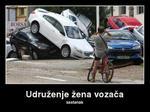 [Slika: 17781576_vozaci.jpg]
