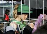 Zurich (18.3.2006) 2418407_March_18_2006_Zurich_Signing_02