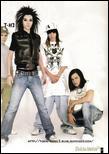 [Scans FR 2007] Stars book #7 2475037_starbook16