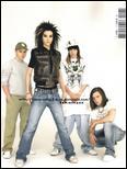 [Scans FR 2007] Stars book #7 2475076_starbook47