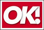 Bill priča za OK! o anoreksiji i pijanstvu 2508748_okmag
