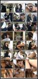 [中文字幕]x4 內向的女高中生將時間暫停[RMVB@1.68GB@MU+多空]