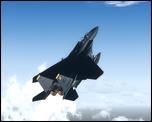http://s1d2.turboimagehost.com/t/4281069_fs9_2010-09-26_00-15-31-87.png