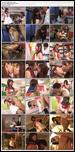 中文字幕x6 私立 裸體圍裙女子學園[RMVB@MU+多空]