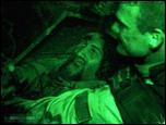 Rò rỉ hình ảnh chứng minh Bin Laden đã chết là thật