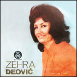 Zehra Deovic - Diskografija 7657975_Omot-PS