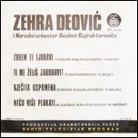 Zehra Deovic - Diskografija 7657976_Omot-ZS