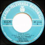 Zehra Deovic -Diskografija 7657977_Ploca-stranaA